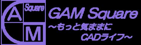 GAM-Model