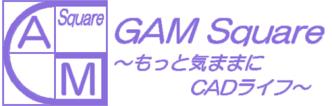 GAM Square