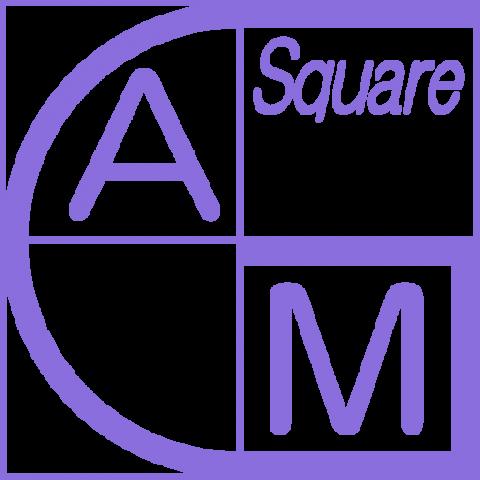 cropped-GAM-Logo.png