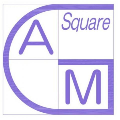 cropped-GAM-logo-1.jpg