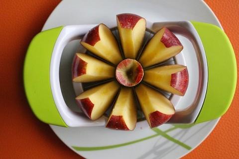 apple-560905_640